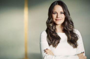 Принцесса Швеции устроилась медсестрой для борьбы скоронавирусом