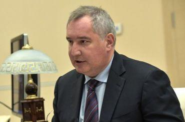 Россия приостановила сотрудничество помеждународным космическим проектам