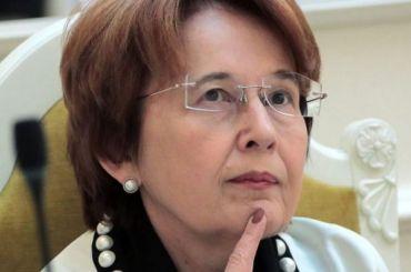 ЗакС поддержал проект закона одокапитализации резервного фонда Петербурга