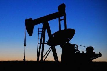 Мировые цены нанефть пошли вверх
