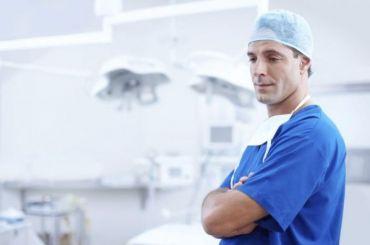 Финансирование петербургских больниц увеличили на293 млн рублей
