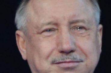 Беглов: 178 петербуржцев оштрафованы занарушение режима изоляции