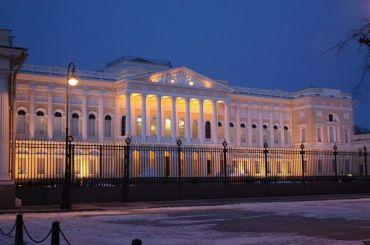 Русский музей представил онлайн-программу на125-летие