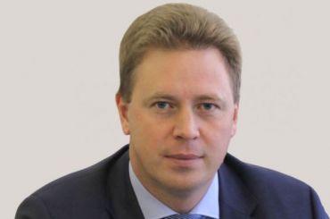 Минпромторг проверит инцидент сматерящимся замминистра Овсянниковым