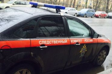 СКвозбудил первое вПетербурге дело зараспространение фейков окоронавирусе