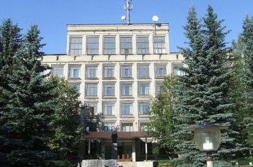 НМИЦ онкологии им.Петрова готов принять пациентов сCOVID-19