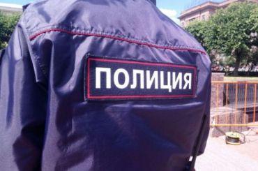 Лжеминеры атаковали петербургские больницы