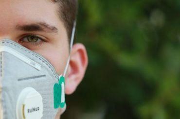 Пациент сподозрением накоронавирус сбежал избольницы святого Георгия