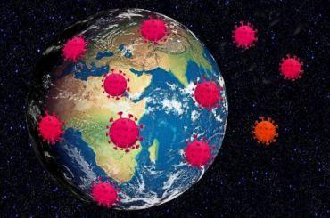 Китайские медики предупредили овторой волне коронавируса