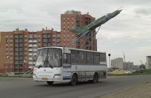 Гатчину закрыли навъезд ивыезд попримеру Волхова иТихвина