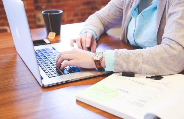Минкомсвязи просят снизить цены наИнтернет для работающих насамоизоляции