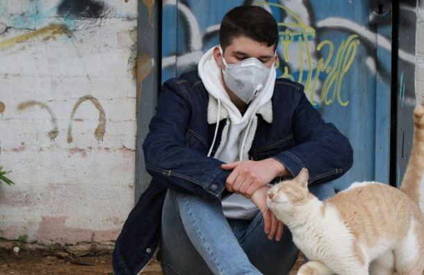 Мигрантов могут временно приравнять кгражданам России