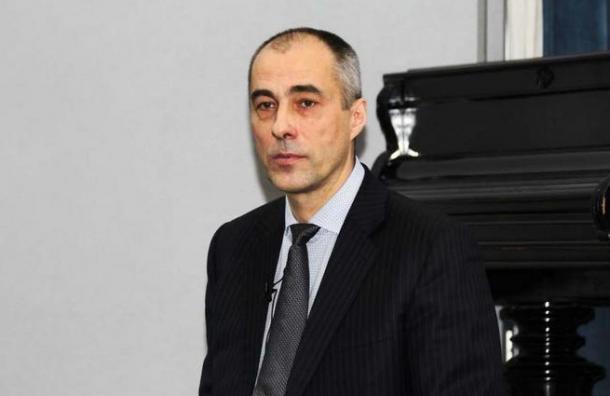 Новым директором Горэлектротранса назначен Денис Минкин