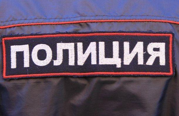 Аферисты выманили упенсионерки изПетербурга почти 2,4 млн рублей