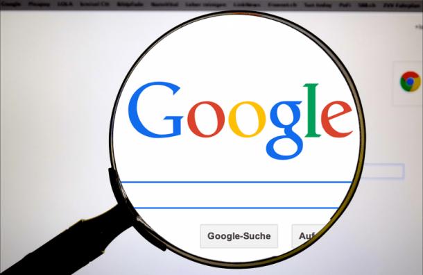 Роскомнадзор призвал Google удалить новости осмертности отCOVID-19 вРФ