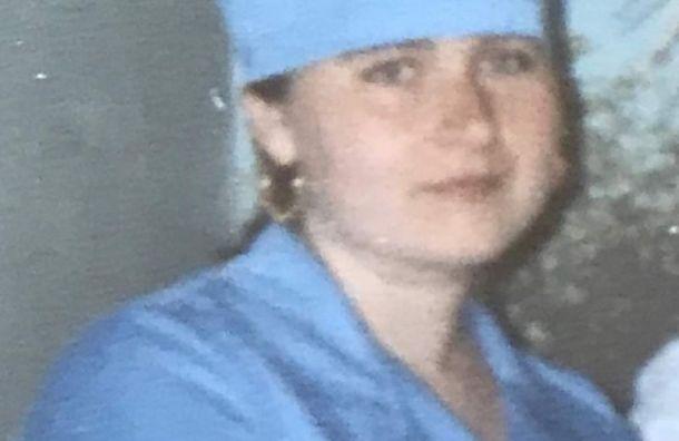 Медсестра НИИим.Джанелидзе скончалась откоронавируса