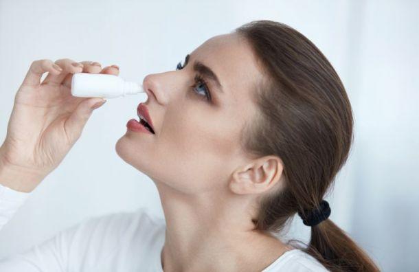 Лекарство отCOVID-19 может поступить вбольницы России через полторы недели