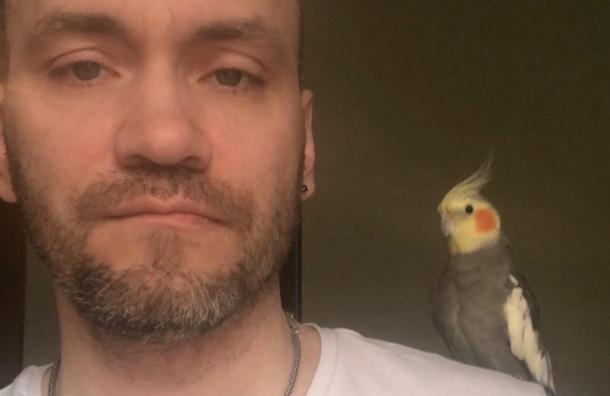 Медика Сергея Саяпина снова посадили накарантин