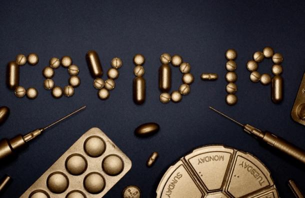 ВШЭ: Треть россиян назвала пандемию COVID-19 выдумкой заинтерсованных лиц