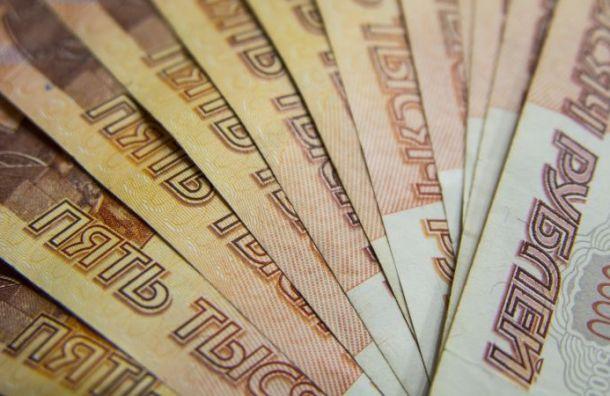 Петербургские колледжи смогут получить федеральные субсидии