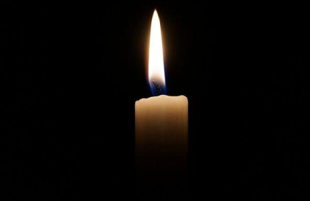 Беглов выразил соболезнования всвязи сосмертью кардиолога Литвиновой