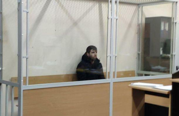 Суд рассмотрит дело олжеминированииКС из-за депрессии после речи Путина