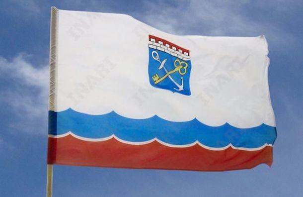 В11 городах Ленобласти ввели особый порядок проезда