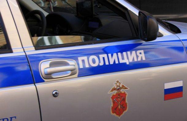 Задержаны рецидивисты, ограбившие дом вКоцелово вприсутствии хозяйки