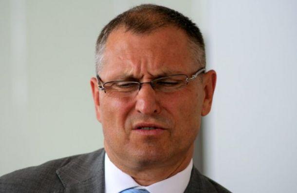 Евгений Елин: «Бесплатно выдавать маски— никакого бюджета нехватит»
