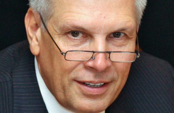 Польский бизнесмен обвинил главу Россельхознадзора ввымогательстве