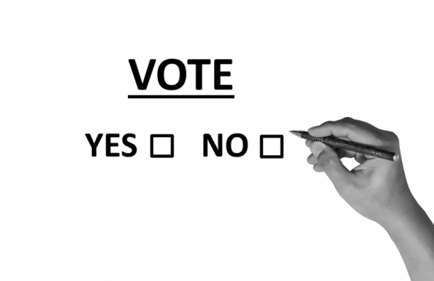 Роспотребнадзор предложил Ленгоризбиркому организовать голосование наулице