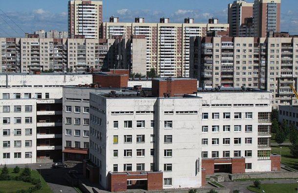 СКА поддержал деньгами Детскую больницу №5 вборьбе сCOVID-19