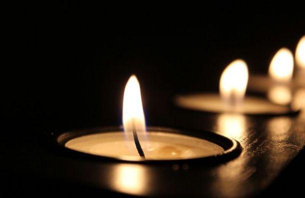 Стали известны имена погибших при пожаре вбольнице Святого Георгия