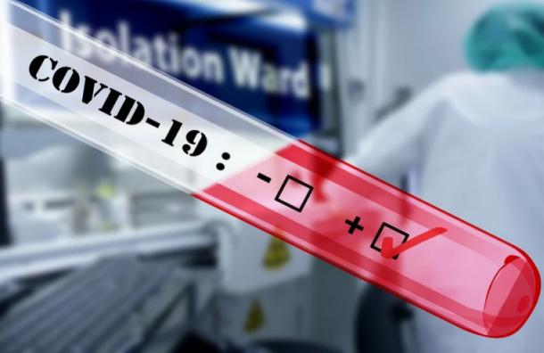 NYT настаивает наданных озанижении смертности отCOVID-19 вРоссии