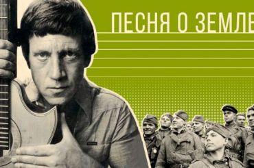 Театр Комиссаржевской подготовил к75-летию Победы специальную программу