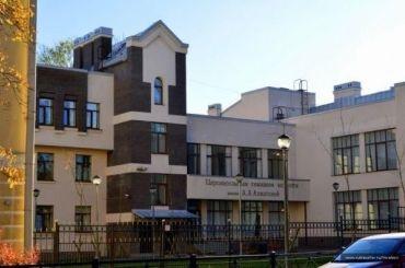 Михаил Окулов: «Хочу объяснить, что нерасплачивался заорган»