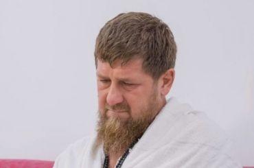 Гендиректор «Ахмата» рассказал осостоянии Кадырова