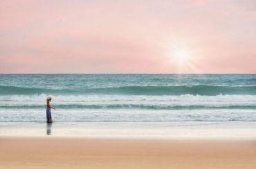 Депутат Госдумы рассказал, когда можно будет ходить напляжи