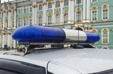 Пенсионерка изЛенобласти отдала мошенникам 1,2 млн рублей