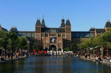 ЮНЕСКО: Около 13% всех музеев вмире могут закрыться после пандемии