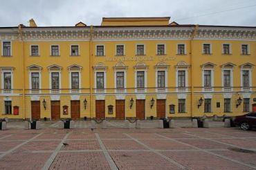 Михайловский театр вернул деньги завсе билеты наспектакли до31мая