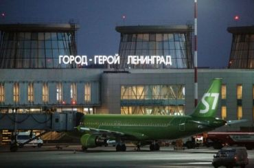 Экс-глава комитета потранспорту Головин возглавитАО «Аэропорт Пулково»
