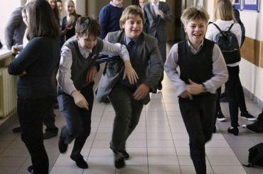 Российские школы лишатся общих перемен