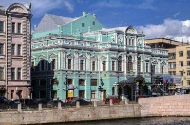 Марафон #помогиврачам собрал более 3,8 млн рублей для врачей НИИскорой помощи