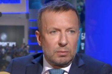 РБК: миллиардер Дмитрий Босов покончил с собой