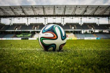 УЕФА вернет футбольным фанатам деньги забилеты наЕвро-2020