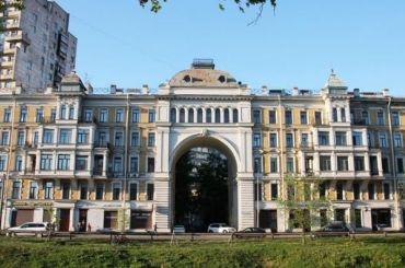 Дома Поршневых признали объектами культурного наследия