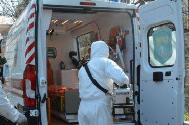 Комиссия сообщила подробности поновым смертям отCOVID-19 вПетербурге