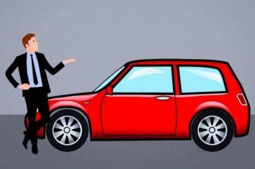 Стоитли покупать подержанный автомобиль после пандемии?