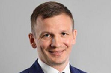 Новым запредом комитета поинвеститциям стал Андрей Сергеев